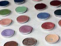 If You Have This, You Don't Need That: MAC LE vs. Permanent Dupes