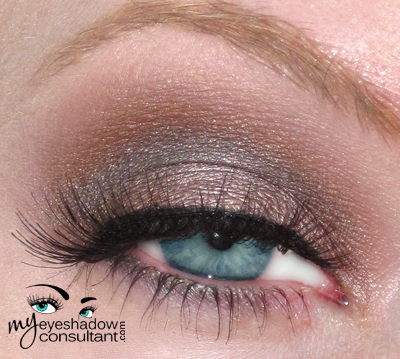stpt1 pngMac Plumage Eyeshadow