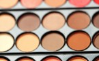 How to Build Your Eyeshadow Collection (Part I of II)