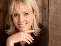 Beauty Tips for Women Over 50