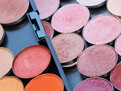 How to Build Your Eyeshadow Collection (Part II of II): Colors!