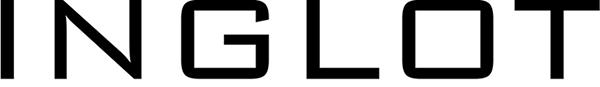 inglotlogo