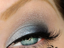 Urban Decay Vice2 Palette Looks