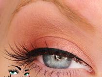 Spotlight On: MakeupGeek Cinderella