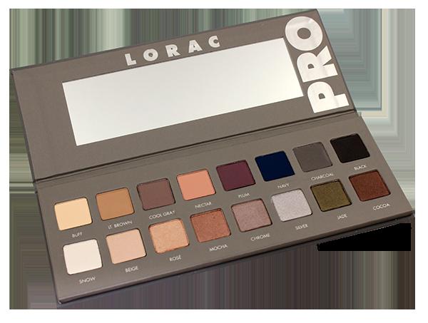 loracpro2_1