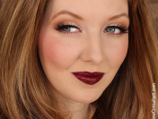 6 MAC Lipsticks for Fall