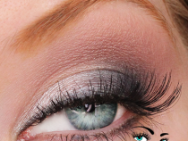 Urban Decay Vice3 Palette Looks