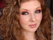 A Look with Tamanna Palette + MAC Dupes!