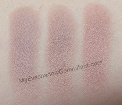 mac malt dupe - photo #3