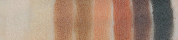 megapro2swatches1