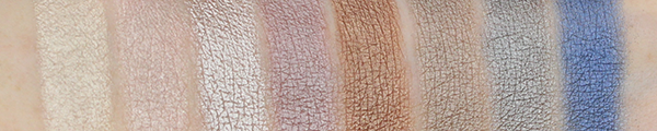 megapro2swatches3
