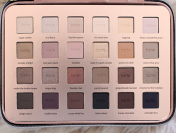 Tarte Light of the Party Holiday Palette 2015 Looks