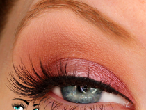 Eye of the Day: Sweet Confection