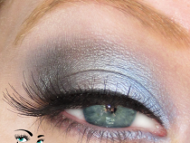 Spotlight On: MAC Silver Ring