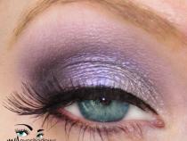 Spotlight On: MAC Idol Eyes