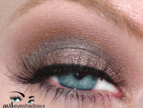Spotlight On: MAC Plumage