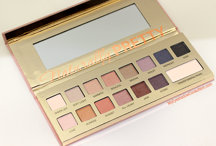 naturallypretty1