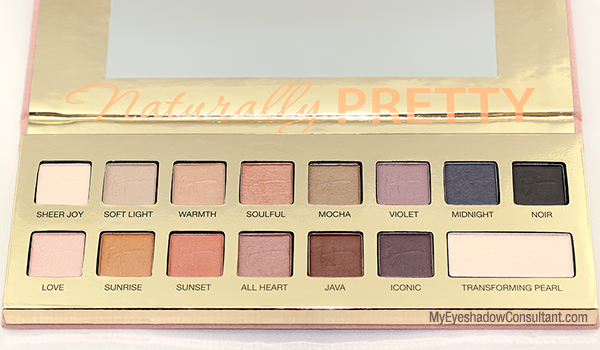 naturallypretty2