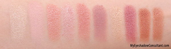 revealed2_swatches1