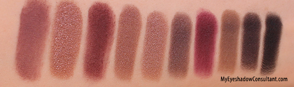 revealed2_swatches2
