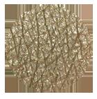 goldenolive