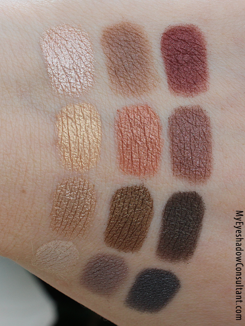 stilaspirit_swatches2