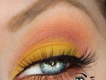 Anastasia Artist Palette Looks