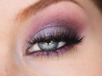 10 Eyeshadow Looks to Try for Valentine's Day