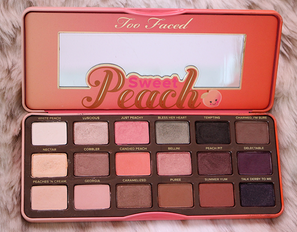 peachpalette1