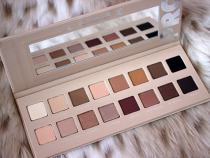 LORAC PRO3 Palette | Looks, Swatches & Review
