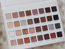 LORAC MegaPRO3 Palette | Looks & Review